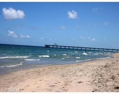 2929 S Ocean Blvd - Photo Thumbnail 13
