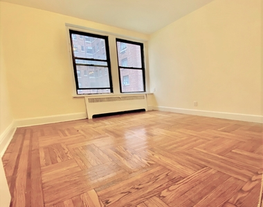 529 East 85th Street - Photo Thumbnail 3