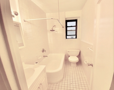 529 East 85th Street - Photo Thumbnail 2