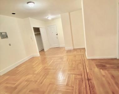 529 East 85th Street - Photo Thumbnail 1