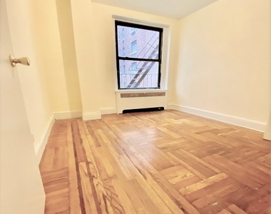 529 East 85th Street - Photo Thumbnail 4