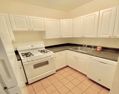 529 East 85th Street - Photo Thumbnail 5