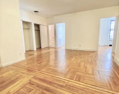 529 East 85th Street - Photo Thumbnail 0