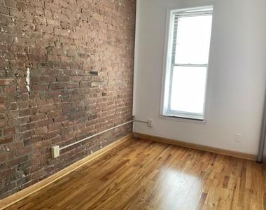 2336 2nd Avenue - Photo Thumbnail 5