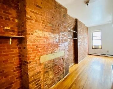 161 Rivington Street - Photo Thumbnail 0