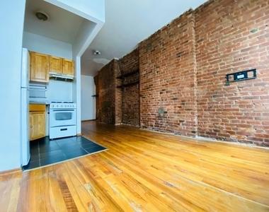 161 Rivington Street - Photo Thumbnail 1