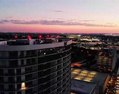 6000 Columbus Avenue - Photo Thumbnail 19