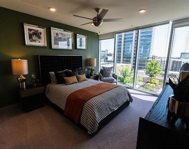 6000 Columbus Avenue - Photo Thumbnail 3