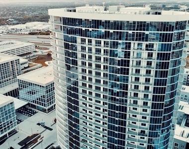6000 Columbus Avenue - Photo Thumbnail 15