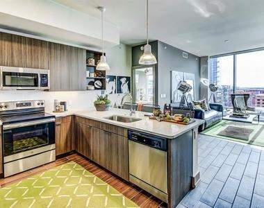 6000 Columbus Avenue - Photo Thumbnail 0