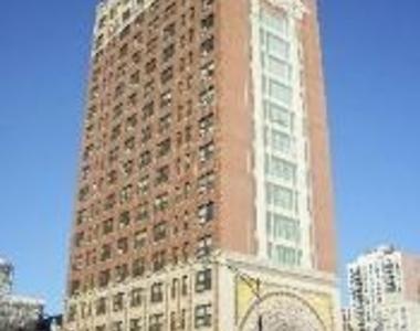 1211 North Lasalle Street - Photo Thumbnail 0