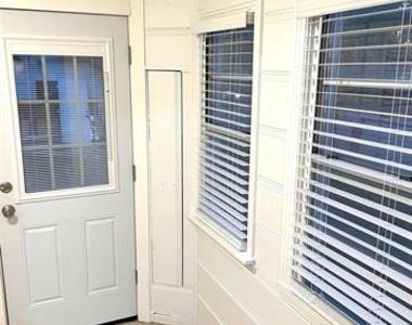 4702 Hopkins Avenue - Photo Thumbnail 13