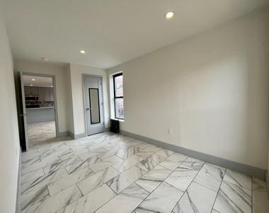 201 East 116th Street - Photo Thumbnail 7