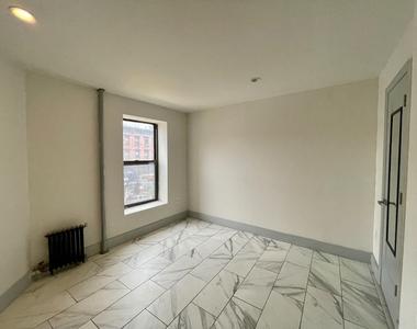 201 East 116th Street - Photo Thumbnail 8