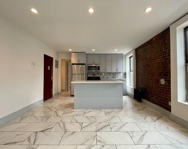 201 East 116th Street - Photo Thumbnail 3