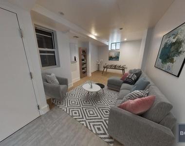 1381 Madison Street - Photo Thumbnail 3