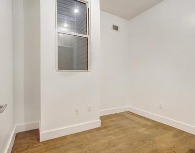 1381 Madison Street - Photo Thumbnail 5