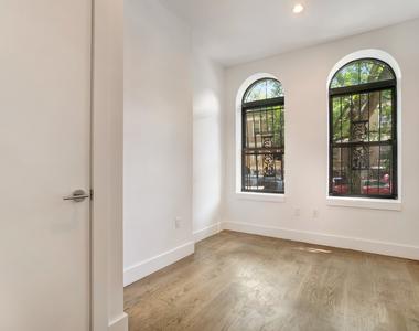 1381 Madison Street - Photo Thumbnail 1