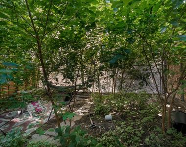 1381 Madison Street - Photo Thumbnail 7