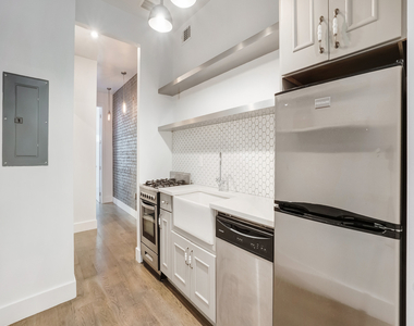 1381 Madison Street - Photo Thumbnail 2
