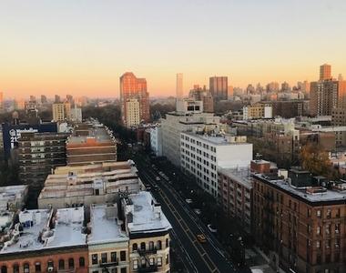 207 West 106th Street - Photo Thumbnail 6