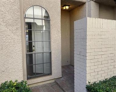 4229 Cole Avenue - Photo Thumbnail 1