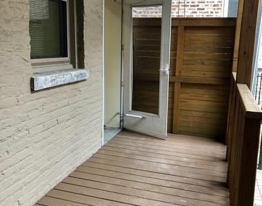 2537 West Iowa Street - Photo Thumbnail 12