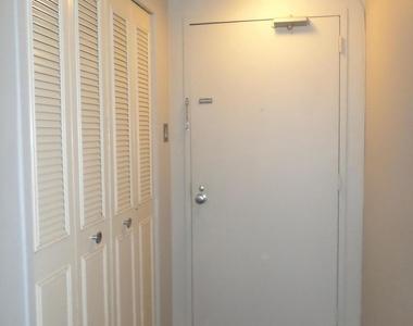 2939 Van Ness Street Nw - Photo Thumbnail 18
