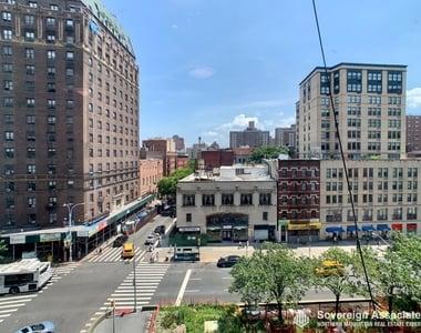 240 West 104th St - Photo Thumbnail 5