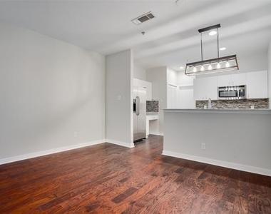 4111 Cole Avenue - Photo Thumbnail 3