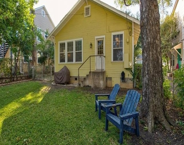 2561 Rogers Avenue - Photo Thumbnail 27