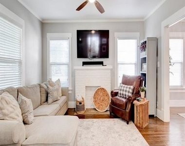 2561 Rogers Avenue - Photo Thumbnail 8