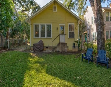 2561 Rogers Avenue - Photo Thumbnail 25