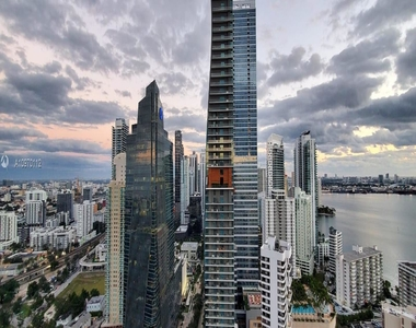 1541 Brickell Ave - Photo Thumbnail 17