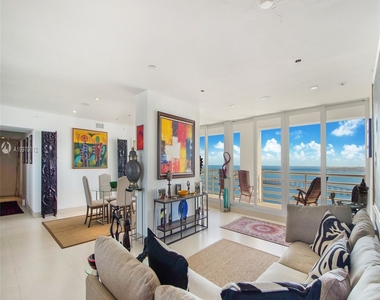 1541 Brickell Ave - Photo Thumbnail 2