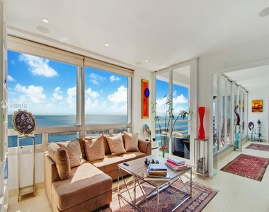 1541 Brickell Ave - Photo Thumbnail 1
