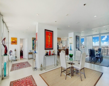 1541 Brickell Ave - Photo Thumbnail 7