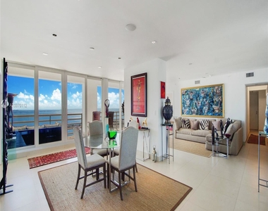1541 Brickell Ave - Photo Thumbnail 6