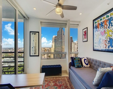 1541 Brickell Ave - Photo Thumbnail 13
