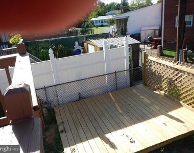 7536 Eastern Ave Nw - Photo Thumbnail 3