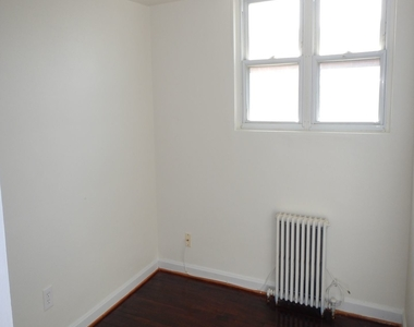 7536 Eastern Ave, Nw - Photo Thumbnail 16