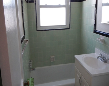 7536 Eastern Ave, Nw - Photo Thumbnail 12