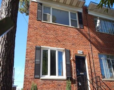 7536 Eastern Ave, Nw - Photo Thumbnail 0