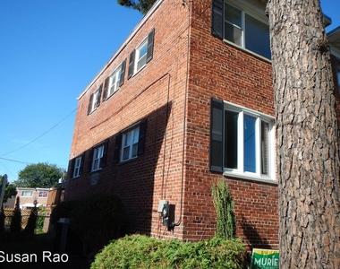 7536 Eastern Ave, Nw - Photo Thumbnail 1