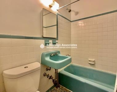 930 Amsterdam Avenue - Photo Thumbnail 9
