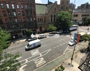930 Amsterdam Avenue - Photo Thumbnail 6