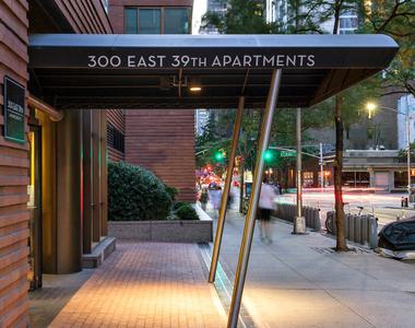 300 E. 39th St. - Photo Thumbnail 2