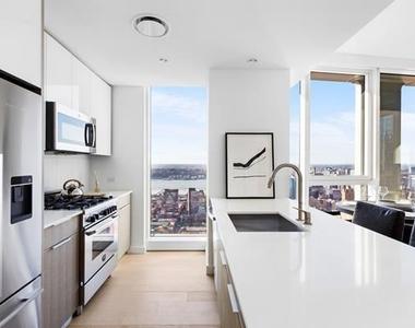 West 53rd Street - Photo Thumbnail 0