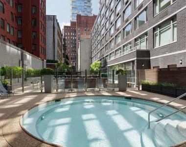 Leonard Street - Photo Thumbnail 11