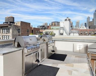 West 21st Street - Photo Thumbnail 8